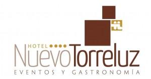 Hotel **** Nuevo Torreluz