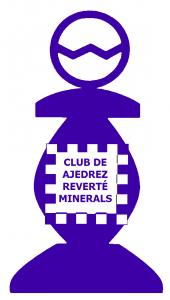 Club de Ajedrez Reverté Minerals