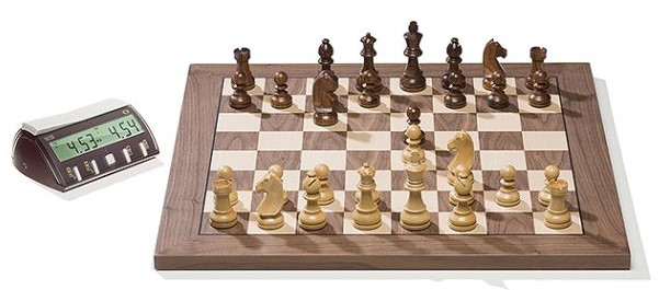 DGT Chess e-Boards